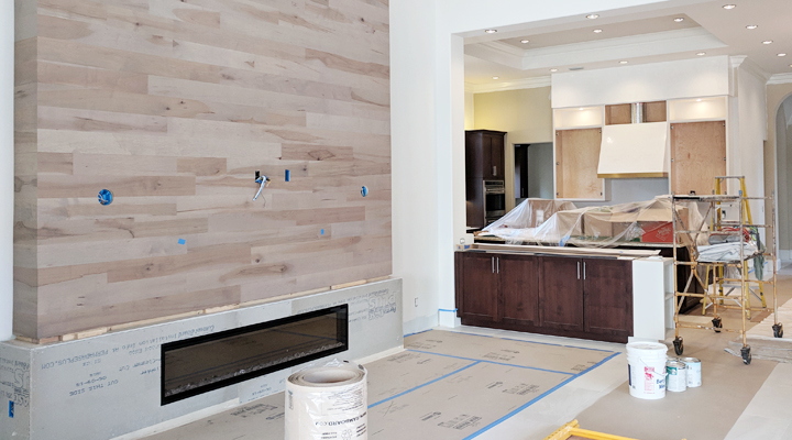 On Site: Lake Club Luxe Renovation in Lakewood Ranch